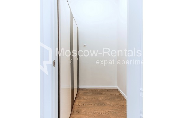Photo #18 3-room (2 BR) apartment for sale in Russia, Moscow, Kutuzovskyi prosp, 35к2