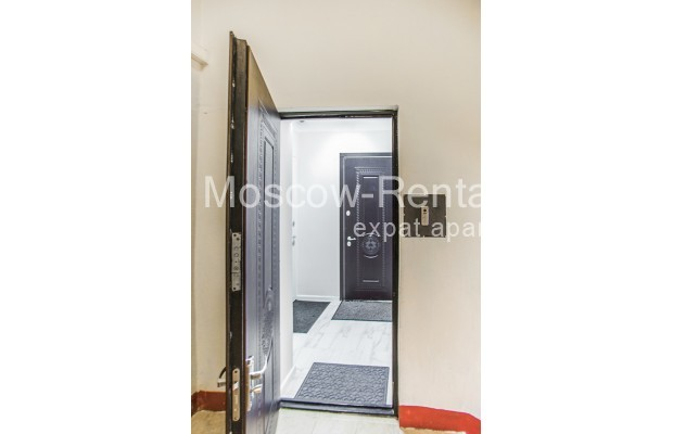 Photo #21 3-room (2 BR) apartment for sale in Russia, Moscow, Kutuzovskyi prosp, 35к2