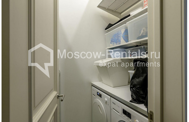 Photo #8 5-room (4 BR) apartment for sale in Russia, Moscow, Prechistenka str, 33/19С1