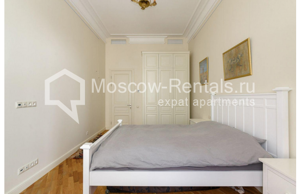 Photo #17 5-room (4 BR) apartment for sale in Russia, Moscow, Prechistenka str, 33/19С1