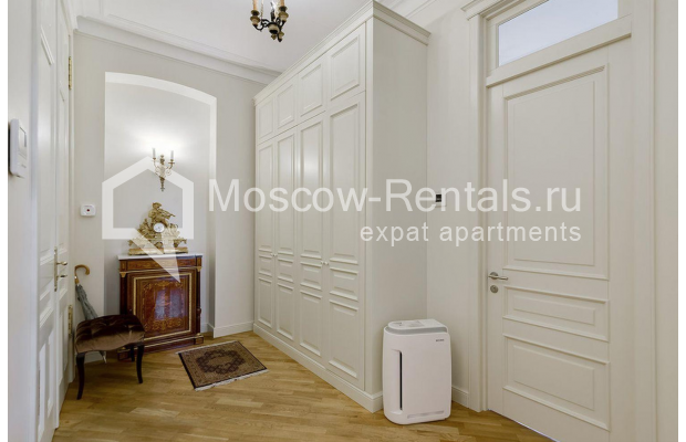Photo #19 5-room (4 BR) apartment for sale in Russia, Moscow, Prechistenka str, 33/19С1