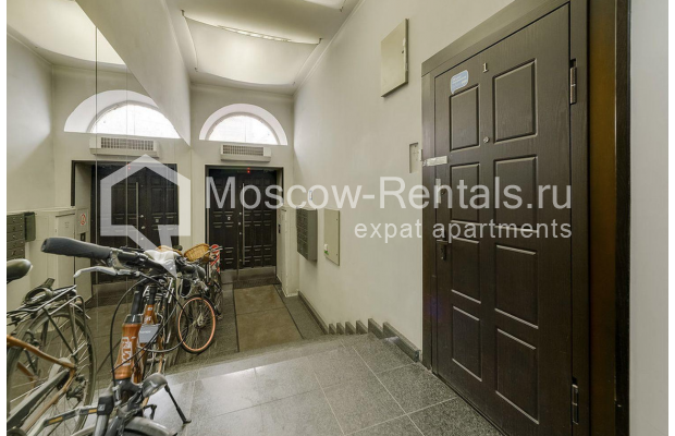 Photo #21 5-room (4 BR) apartment for sale in Russia, Moscow, Prechistenka str, 33/19С1
