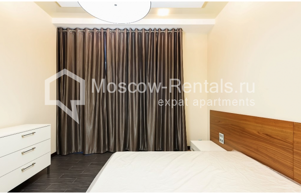 Photo #6 4-room (3 BR) apartment for sale in Russia, Moscow, 3rd Tverskaya-Yamskaya str, 10