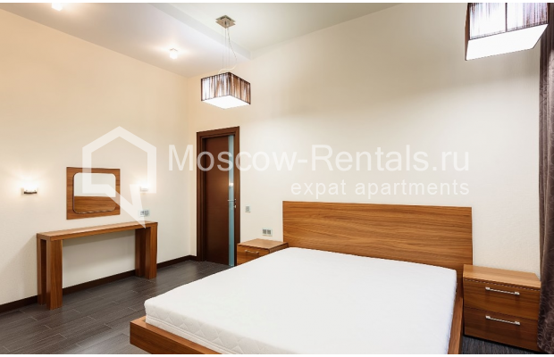 Photo #8 4-room (3 BR) apartment for sale in Russia, Moscow, 3rd Tverskaya-Yamskaya str, 10