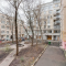 Photo #9 5-room (4 BR) apartment for sale in Russia, Moscow, B. Kozikhinksyi lane, 23