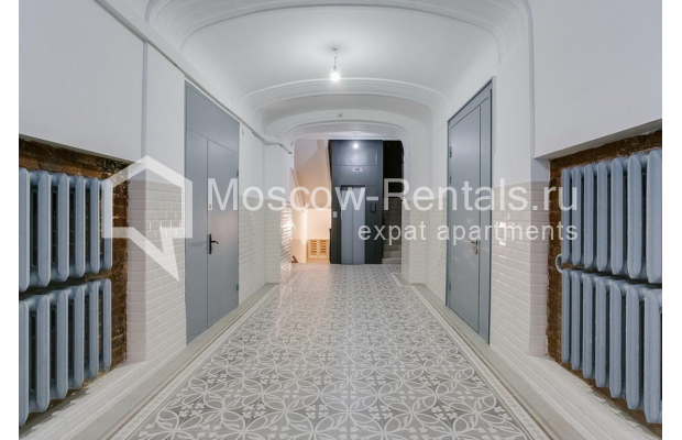 Photo #18 5-room (4 BR) apartment for sale in Russia, Moscow, B. Kozikhinksyi lane, 23