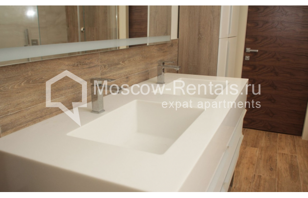 Photo #3 4-room (3 BR) apartment for sale in Russia, Moscow, Sytinskyi lane, 5/10С3