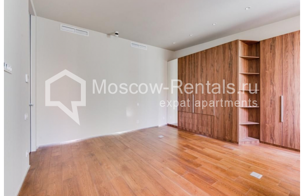 Photo #5 4-room (3 BR) apartment for sale in Russia, Moscow, Sytinskyi lane, 5/10С3