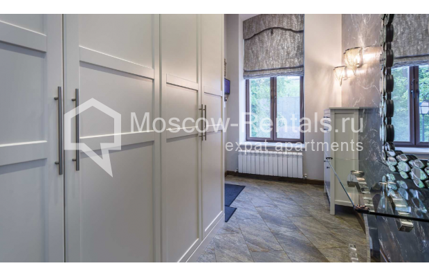 Photo #13 5-room (4 BR) apartment for sale in Russia, Moscow, Sadovaya-Samotechnaya str, 6С1