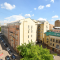 Photo #11 4-room (3 BR) apartment for sale in Russia, Moscow, Sivtsev Vrazhek lane, 44/28