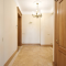 Photo #12 4-room (3 BR) apartment for sale in Russia, Moscow, Sivtsev Vrazhek lane, 44/28