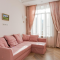 Photo #9 5-room (4 BR) apartment for sale in Russia, Moscow, Sechenovskyi lane, 7