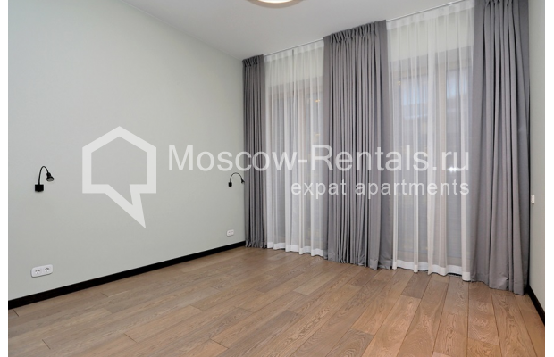 Photo #5 4-room (3 BR) apartment for sale in Russia, Moscow, Efremova str, 10k1