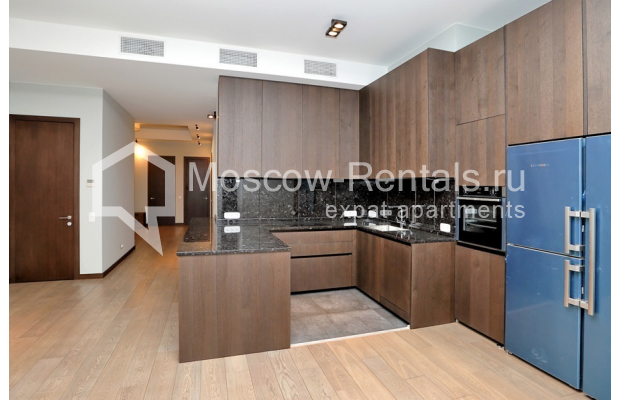 Photo #3 4-room (3 BR) apartment for sale in Russia, Moscow, Efremova str, 10k1