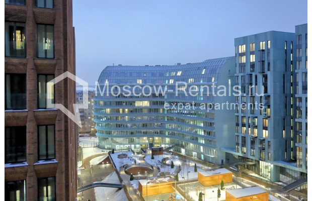 Photo #9 4-room (3 BR) apartment for sale in Russia, Moscow, Efremova str, 10k1