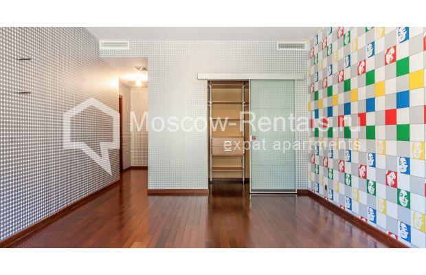 Photo #5 4-room (3 BR) apartment for sale in Russia, Moscow, Filippovskyi lane, 8С1
