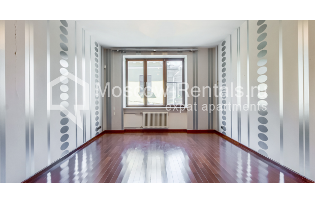 Photo #6 4-room (3 BR) apartment for sale in Russia, Moscow, Filippovskyi lane, 8С1
