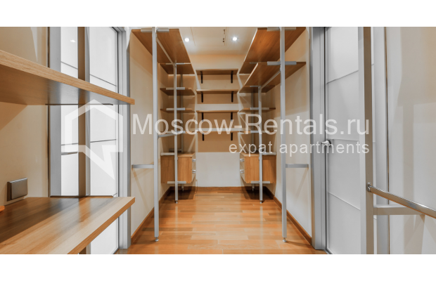 Photo #13 4-room (3 BR) apartment for sale in Russia, Moscow, Filippovskyi lane, 8С1