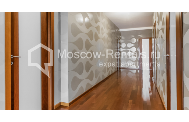 Photo #15 4-room (3 BR) apartment for sale in Russia, Moscow, Filippovskyi lane, 8С1