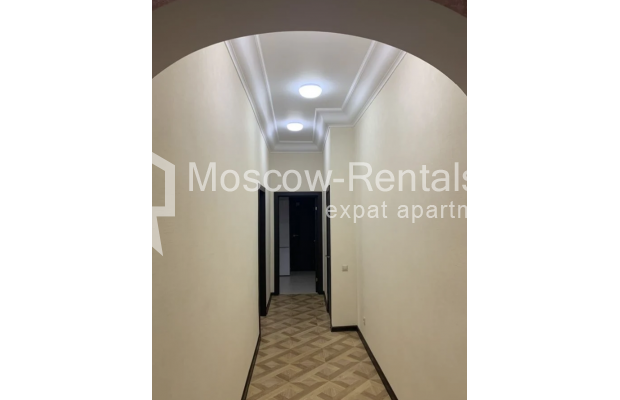 "Photo #8 3-room (2 BR) apartment for <a href=""http://moscow-rentals.ru/en/articles/long-term-rent"" target=""_blank"">a long-term</a> rent  in Russia, Moscow, Bolshaya Bronnaya str, 27/4"
