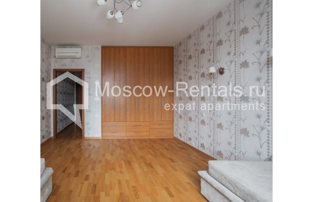 """Photo #14 5-room (4 BR) apartment for <a href=""""http://moscow-rentals.ru/en/articles/long-term-rent"""" target=""""_blank"""">a long-term</a> rent  in Russia, Moscow, Leninskyi prosp, 114"""