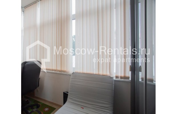 "Photo #11 3-room (2 BR) apartment for <a href=""http://moscow-rentals.ru/en/articles/long-term-rent"" target=""_blank"">a long-term</a> rent  in Russia, Moscow, Samotechnaya str, 5"
