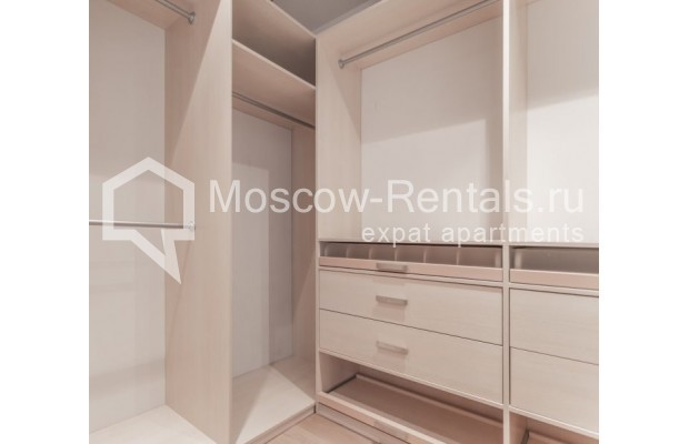 """Photo #19 3-room (2 BR) apartment for <a href=""""http://moscow-rentals.ru/en/articles/long-term-rent"""" target=""""_blank"""">a long-term</a> rent  in Russia, Moscow, B. Bronnaya str, 19"""