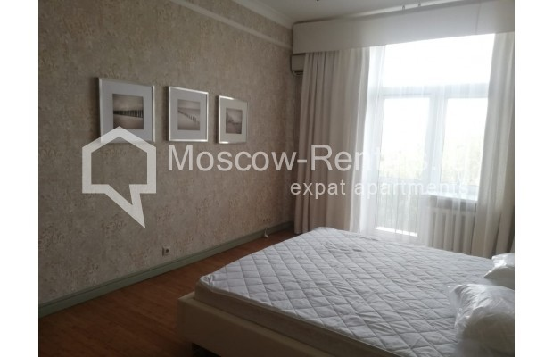 """Photo #5 2-room (1 BR) apartment for <a href=""""http://moscow-rentals.ru/en/articles/long-term-rent"""" target=""""_blank"""">a long-term</a> rent  in Russia, Moscow, Tverskaya str, 8к1"""