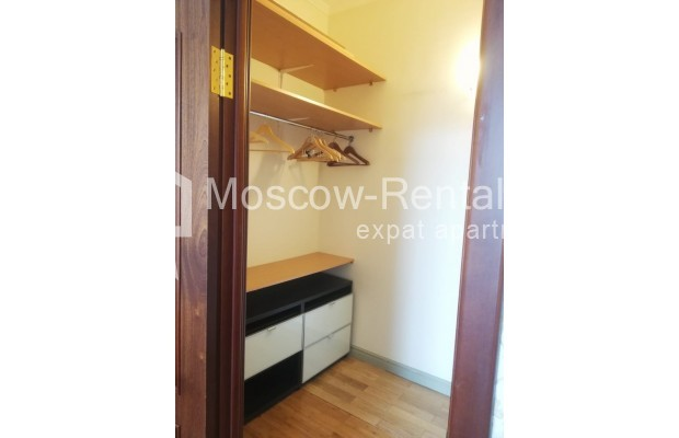 """Photo #9 2-room (1 BR) apartment for <a href=""""http://moscow-rentals.ru/en/articles/long-term-rent"""" target=""""_blank"""">a long-term</a> rent  in Russia, Moscow, Tverskaya str, 8к1"""