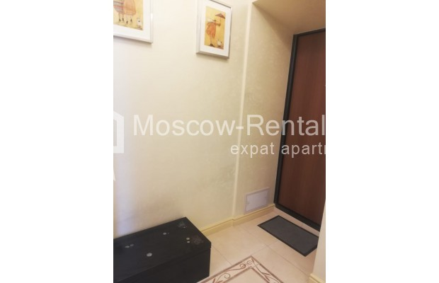 """Photo #14 2-room (1 BR) apartment for <a href=""""http://moscow-rentals.ru/en/articles/long-term-rent"""" target=""""_blank"""">a long-term</a> rent  in Russia, Moscow, Tverskaya str, 8к1"""