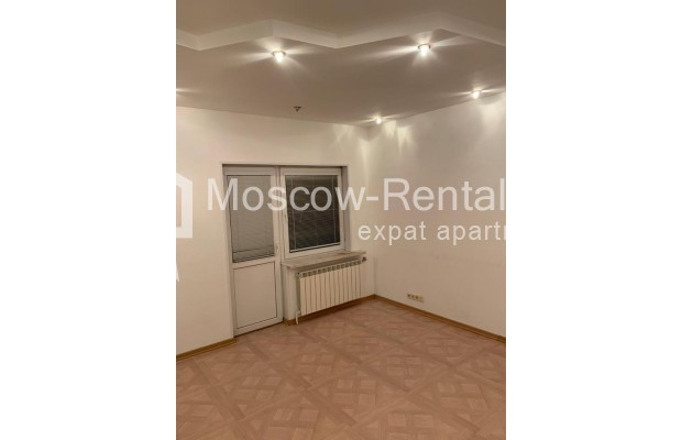 "Photo #24 House for <a href=""http://moscow-rentals.ru/en/articles/long-term-rent"" target=""_blank"">a long-term</a> rent  in Russia, Moscow, Brullova str, 7"
