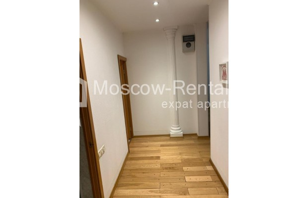 "Photo #17 House for <a href=""http://moscow-rentals.ru/en/articles/long-term-rent"" target=""_blank"">a long-term</a> rent  in Russia, Moscow, Brullova str, 7"
