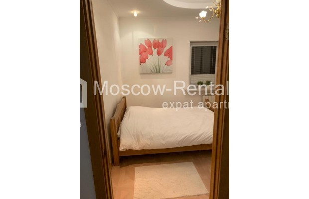 "Photo #18 House for <a href=""http://moscow-rentals.ru/en/articles/long-term-rent"" target=""_blank"">a long-term</a> rent  in Russia, Moscow, Brullova str, 7"