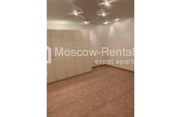 "Photo #23 House for <a href=""http://moscow-rentals.ru/en/articles/long-term-rent"" target=""_blank"">a long-term</a> rent  in Russia, Moscow, Brullova str, 7"