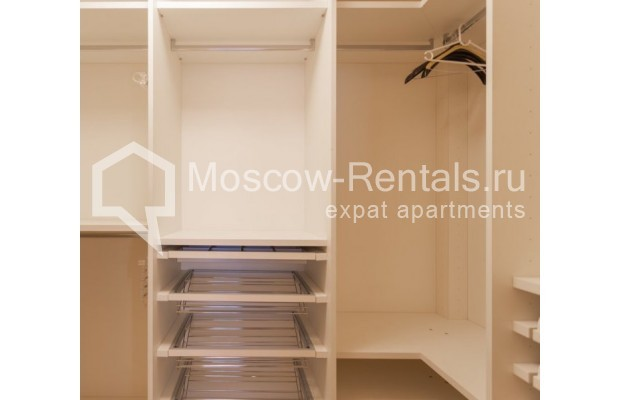 "Photo #22 4-room (3 BR) apartment for <a href=""http://moscow-rentals.ru/en/articles/long-term-rent"" target=""_blank"">a long-term</a> rent  in Russia, Moscow, B. Tishinskyi lane, 10С1"