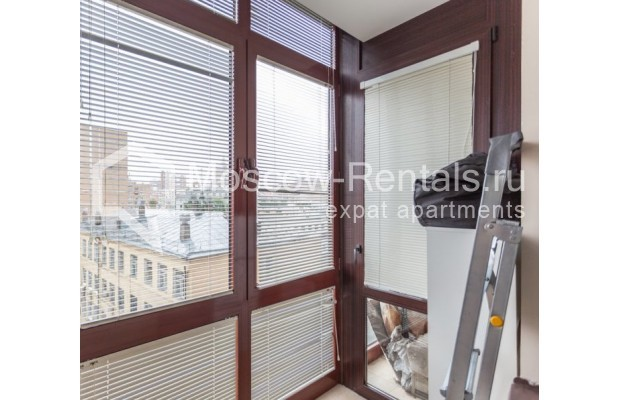 "Photo #27 4-room (3 BR) apartment for <a href=""http://moscow-rentals.ru/en/articles/long-term-rent"" target=""_blank"">a long-term</a> rent  in Russia, Moscow, B. Tishinskyi lane, 10С1"