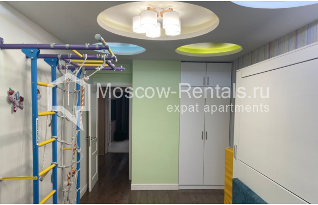 """Photo #15 3-room (2 BR) apartment for <a href=""""http://moscow-rentals.ru/en/articles/long-term-rent"""" target=""""_blank"""">a long-term</a> rent  in Russia, Moscow, Gruzinskyi val, 14"""