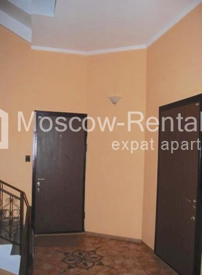 "Photo #10 3-room (2 BR) apartment <u>for a long-term rent</u> (<a href=""http://moscow-rentals.ru/en/articles/long-term-rent"" target=""_blank"">FAQ</a>)    in Russia, Moscow, Neglinnaya str, 18/1"