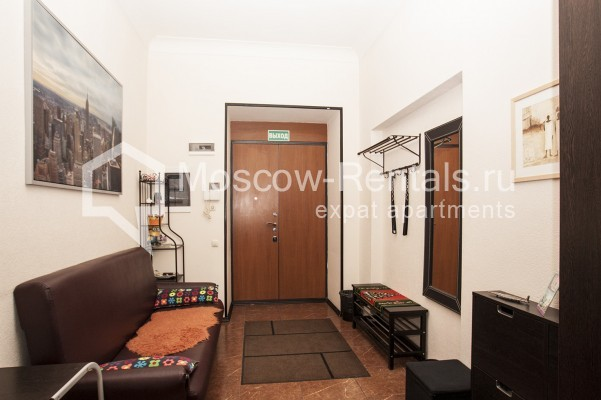 Photo 6 Room 5 Br Apartment U For A