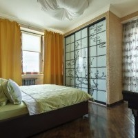 apartments moscow russia. View listing ID ref 1738 Moscow Rentals  apartments for expats