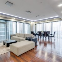 RENT IN MOSCOW CITY MIBC