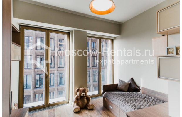 Photo #9 4-room (3 BR) apartment for sale in Russia, Moscow, Efremova str, 10к1