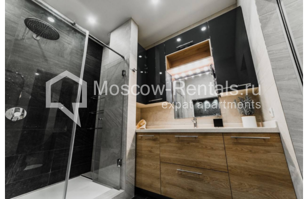 Photo #17 4-room (3 BR) apartment for sale in Russia, Moscow, Efremova str, 10к1