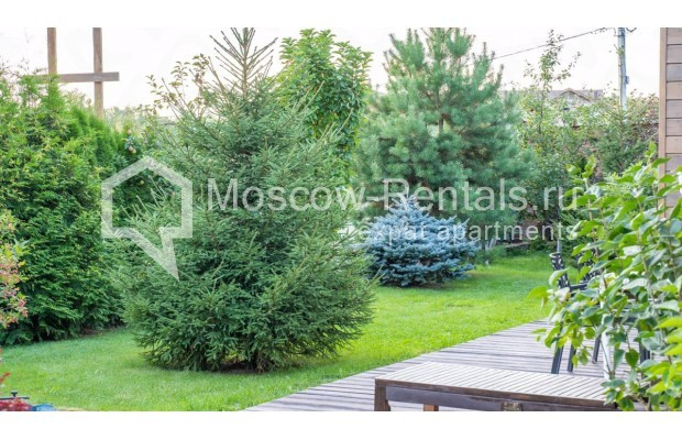 Photo #3 House for sale in Russia, Moscow, Moscow region, Krasnogorsk city district, Pozdnyakovo village