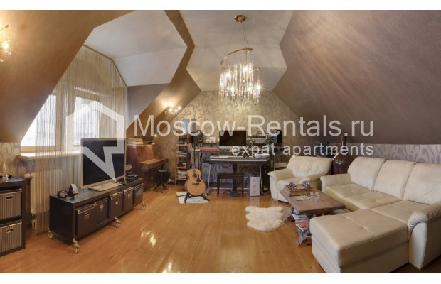 Photo #7 House for sale in Russia, Moscow, Moscow region, Krasnogorsk city district, Pozdnyakovo village