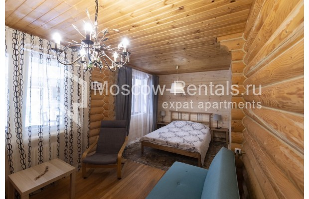 Photo #8 House for sale in Russia, Moscow, Moscow region, Krasnogorsk city district, Pozdnyakovo village