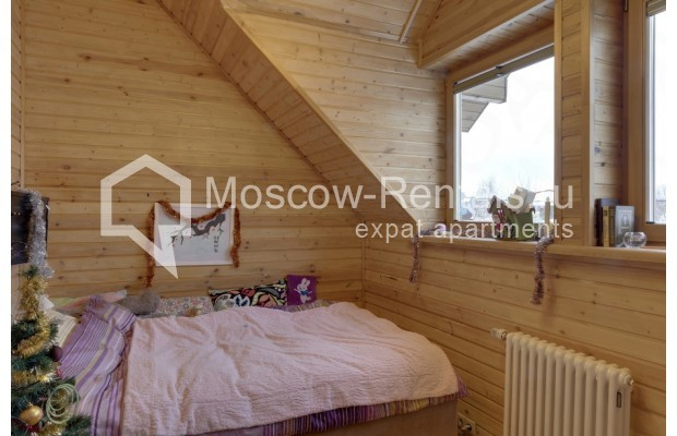 Photo #10 House for sale in Russia, Moscow, Moscow region, Krasnogorsk city district, Pozdnyakovo village