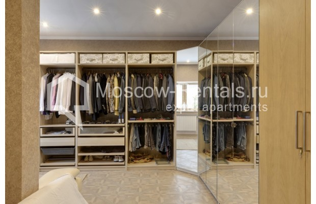 Photo #11 House for sale in Russia, Moscow, Moscow region, Krasnogorsk city district, Pozdnyakovo village