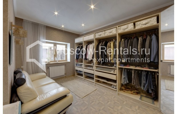 Photo #12 House for sale in Russia, Moscow, Moscow region, Krasnogorsk city district, Pozdnyakovo village