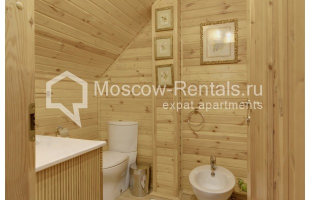 Photo #13 House for sale in Russia, Moscow, Moscow region, Krasnogorsk city district, Pozdnyakovo village